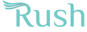 Rush Medical Supplies